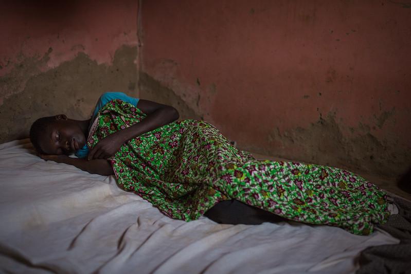 Emily-Teague-Ghana-17.jpg