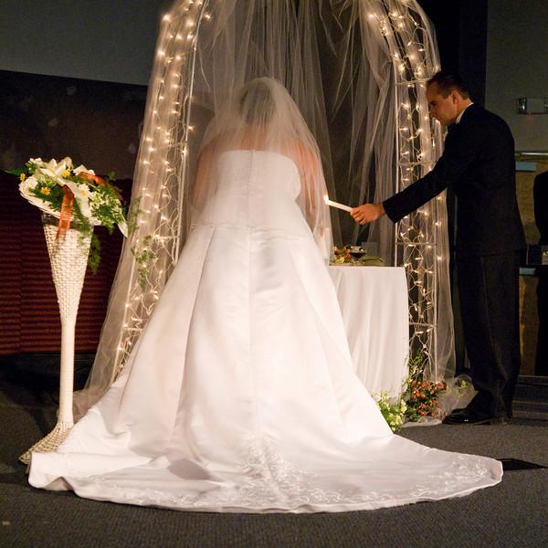 ANN+JASON_WEDDING-4934.jpg