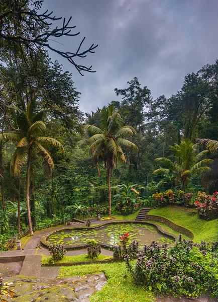 Bali (107).jpg