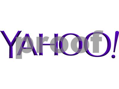 att-reportedly-bidding-to-buy-yahoo-internet-business
