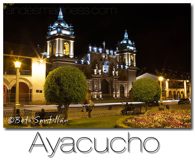 AYACUCHO 5DMKII 021113-0399 .jpg