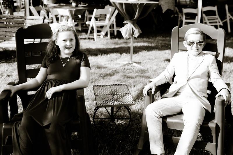 Garraghan Wedding-111-2.jpg