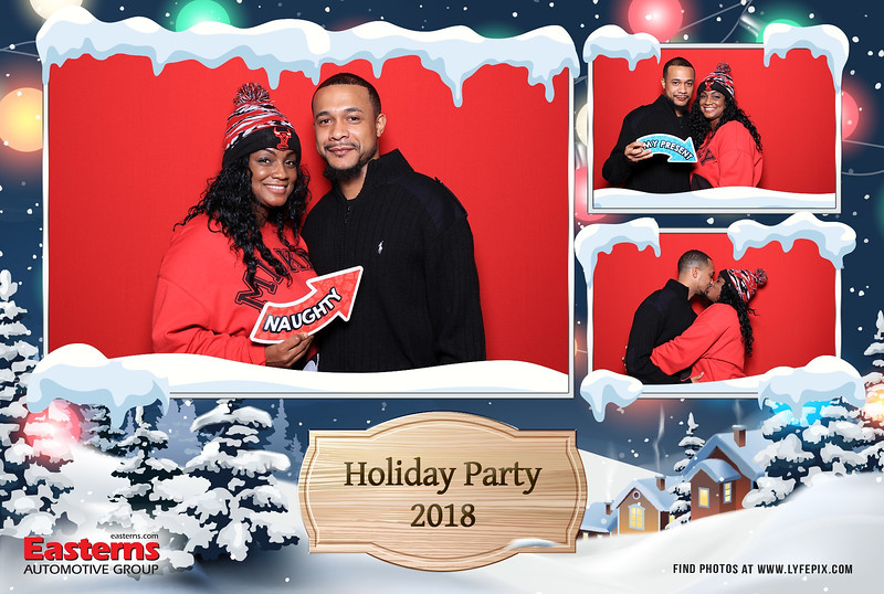 eastern-2018-holiday-party-sterling-virginia-photo-booth-220013.jpg