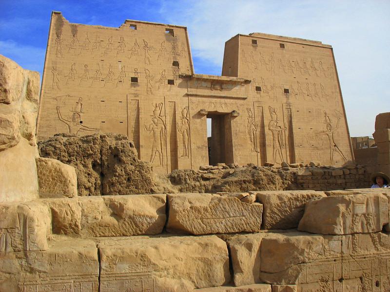 Egypt-398.jpg