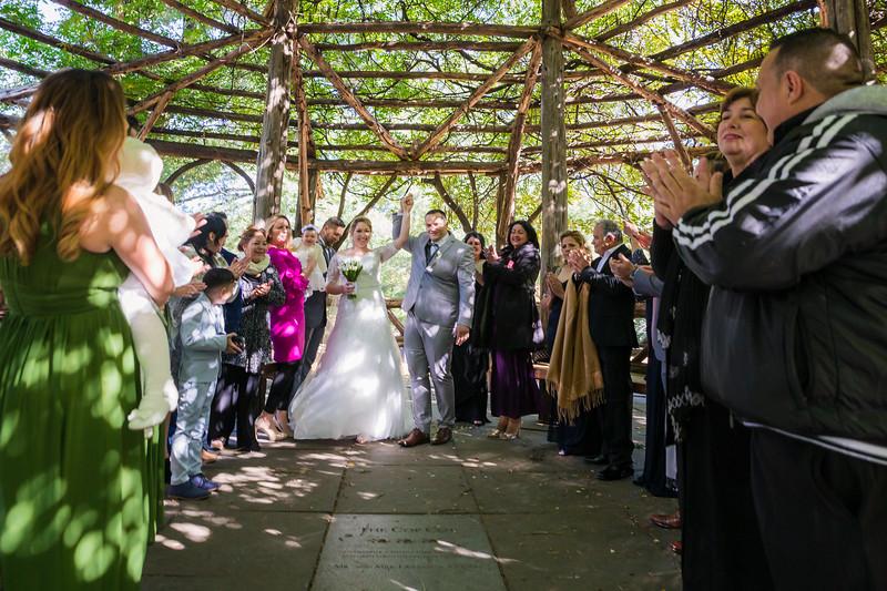 Central Park Wedding - Jessica & Reiniel-132.jpg