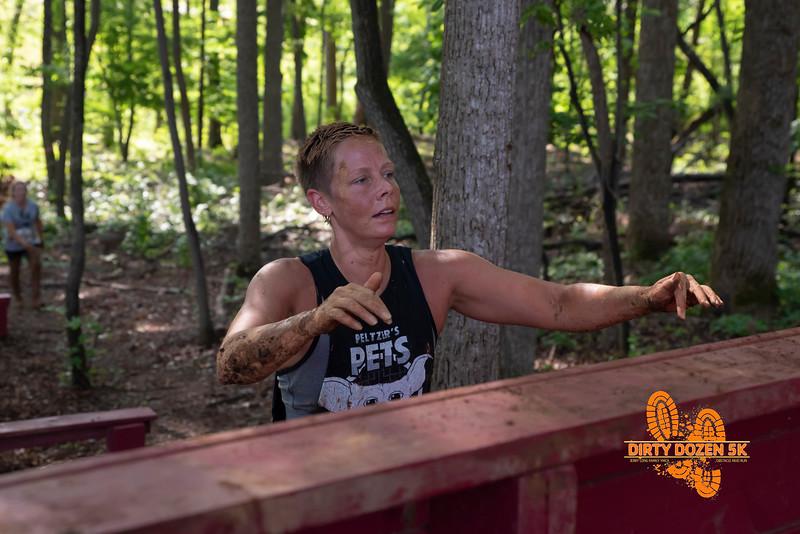20190622 Jerry Long YMCA Dirty Dozen Mud Run 0480Ed-logo.jpg