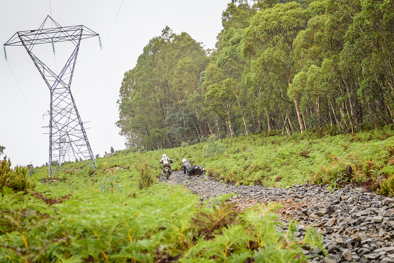 2019 KTM Australia Adventure Rallye (415).jpg