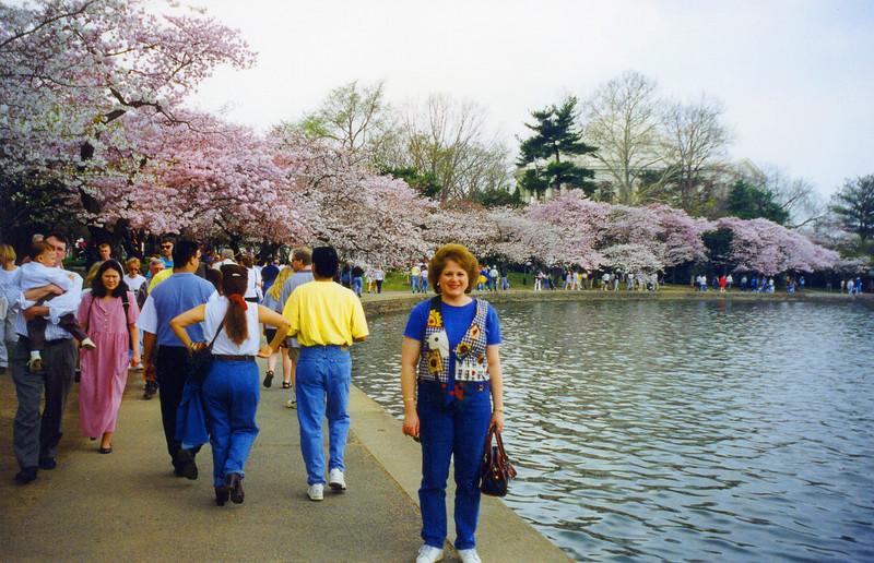 1999-039.jpg