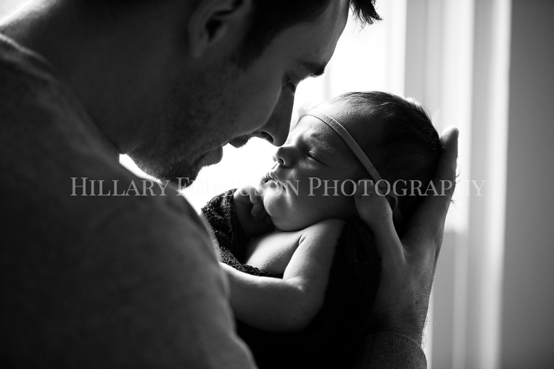 Hillary_Ferguson_Photography_Carlynn_Newborn157.jpg