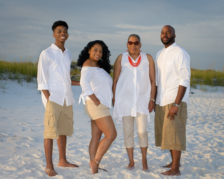 Destin Beach Photography DSC_8826-Edit.jpg