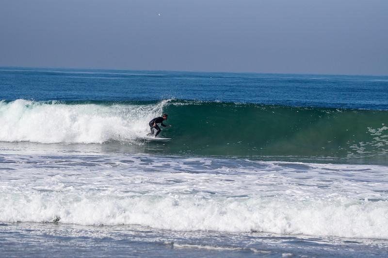83-IB-Surfing-.jpg