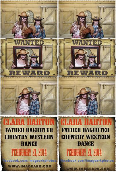 Clara Barton Dance 97.jpg