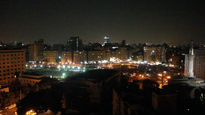 Egypt Videos