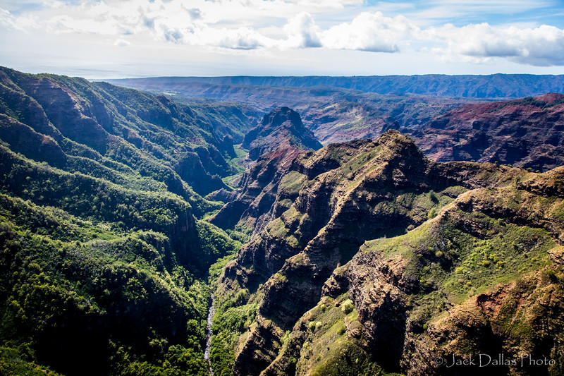 Kauai DF0A7311.jpg