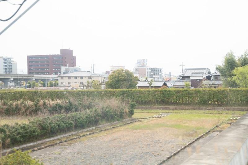 20190411-JapanTour-4881.jpg