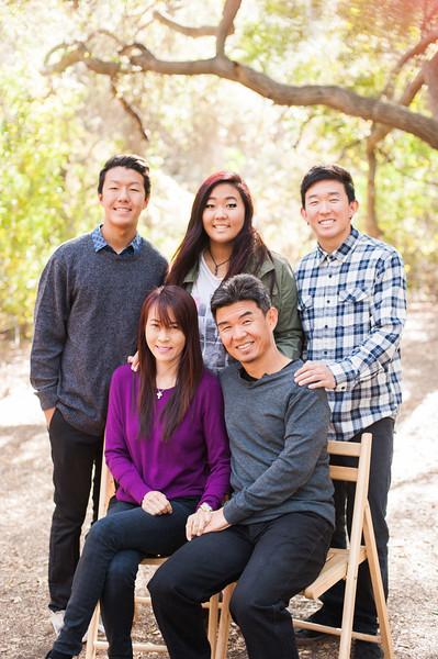 20141116-family-234.jpg