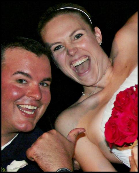 Bri Rob Wedding 2008 627b.JPG