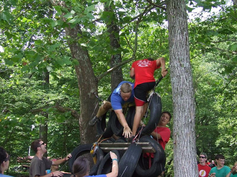 Camp Hosanna 2012  Week 1 and 2 638.JPG