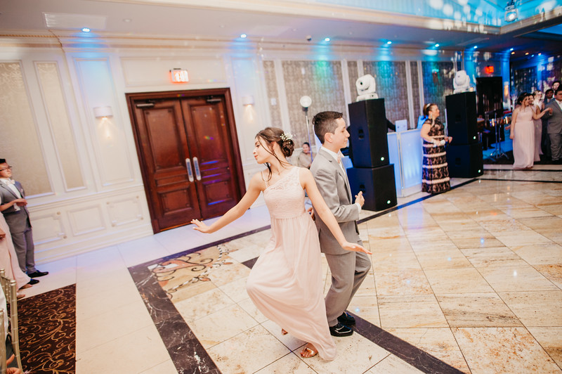 First Dance Images-29.jpg