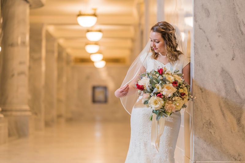 Tori + Bronson Bridal-40.jpg