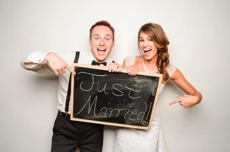 Courtney & Scott Photo Station-51157.jpg