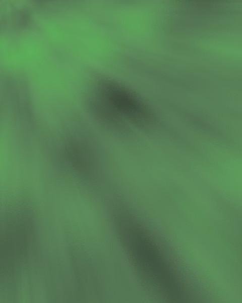 Green Rays.jpg