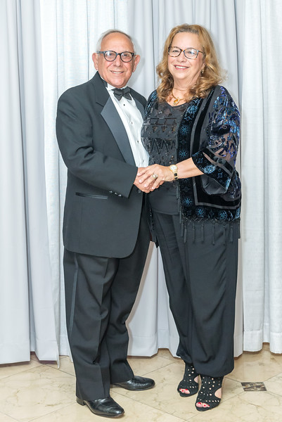 Commodore's Ball February 03, 2018 99.jpg