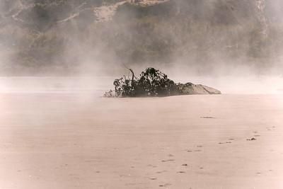 Nye Beach 2