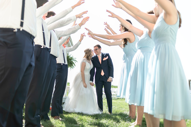 Morgan & Austin Wedding - 371.jpg