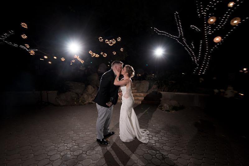 Hofman Wedding-626.jpg