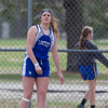 04152014_KC_MEET_Field_TC_013
