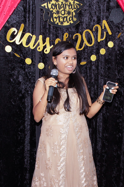 2021 06 Arushi Graduation Party 289.jpg