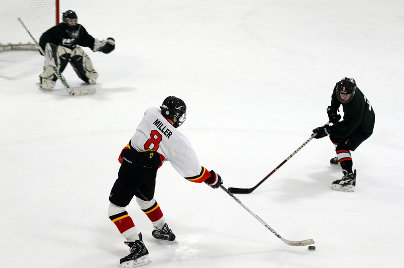 130223 Flames Hockey-219.JPG