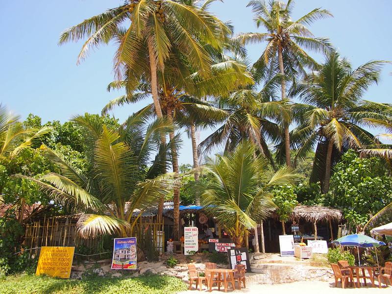 P2219097-our-world-beach-shack.JPG
