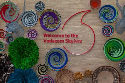 Vodacom Skybox