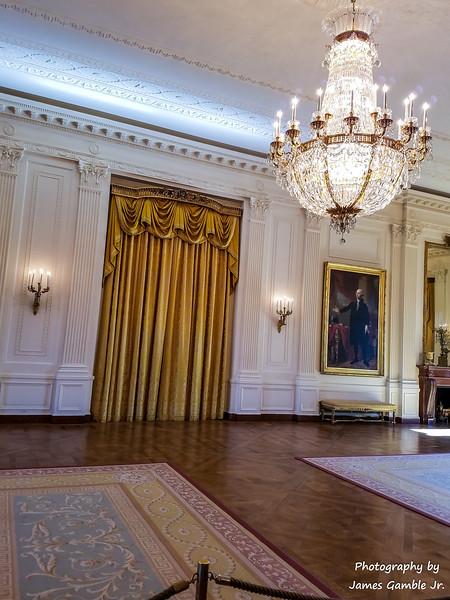 White-House-Tour-115651.jpg