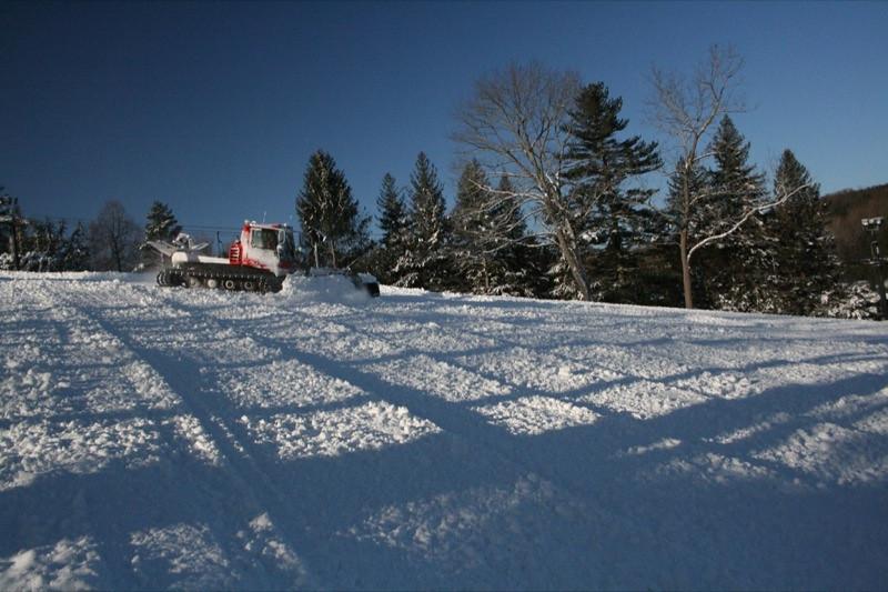 SnowTrailsOpeningDay12_11_09_020.jpg