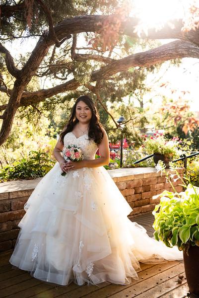 bridalss_25.jpg