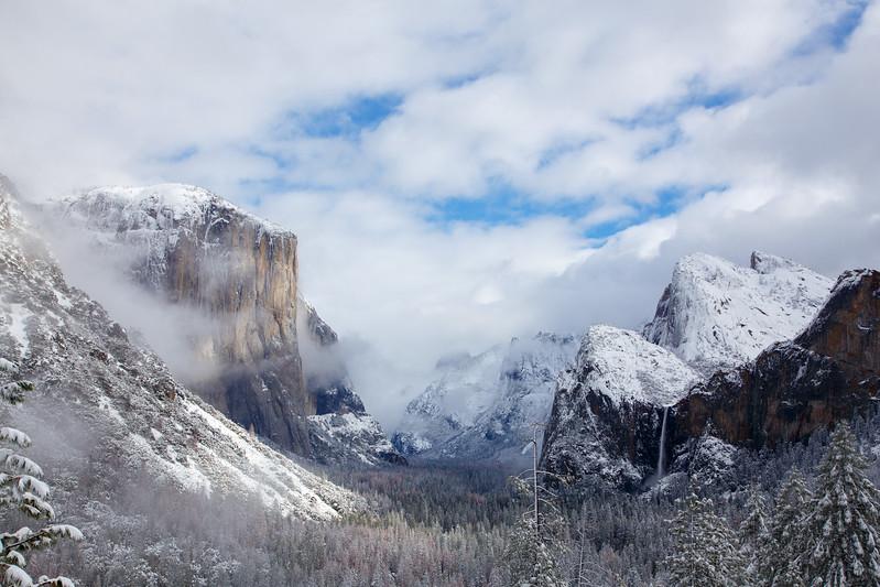 Family_012117_Yosemite_6130.jpg
