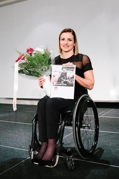 ParalaympicSchweizerhof-16.jpg
