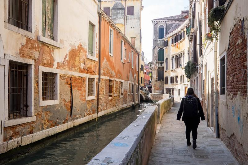 Venice_Italy_VDay_160212_22.jpg