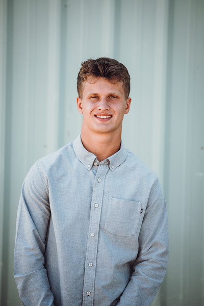 Blake Sims Class of 2019-9.jpg
