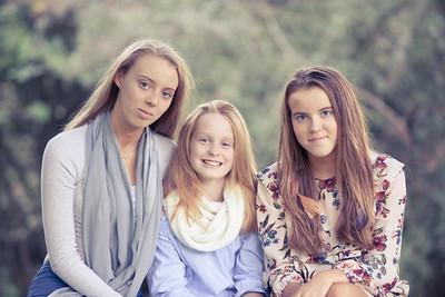 Family Photography, Orpington