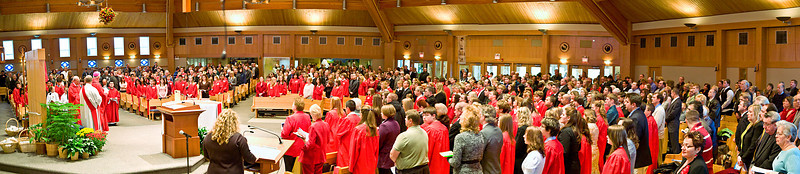 2007-11-17_Confirmation Panoramas