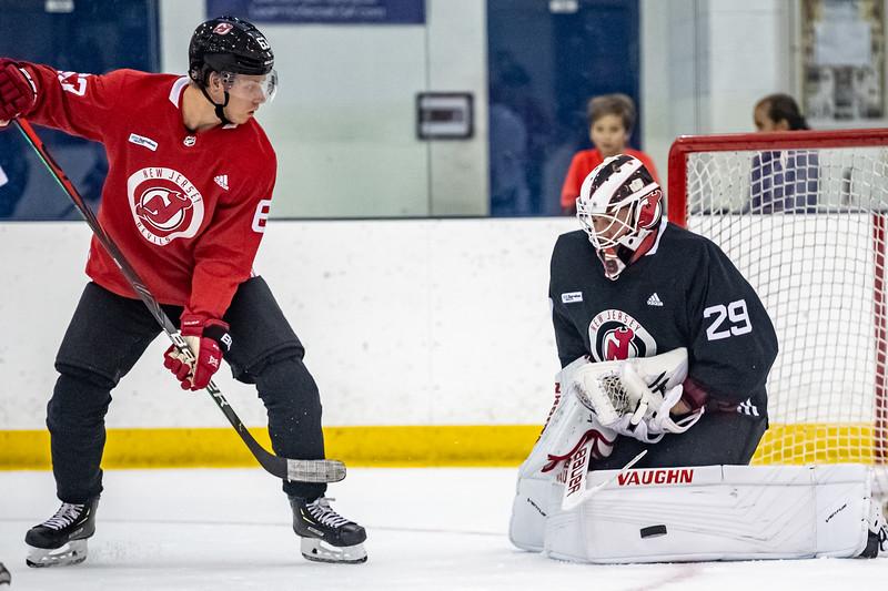 NJ Devils at NAVY Hockey-16.jpg
