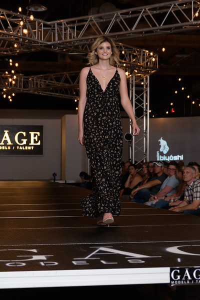 Knoxville Fashion Week Friday-187.jpg