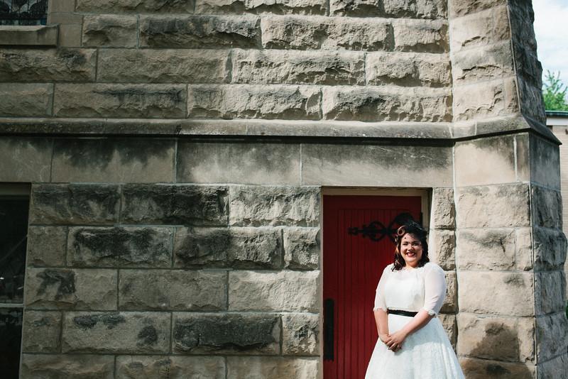 Le Cape Weddings_Natalie + Joe-159.jpg