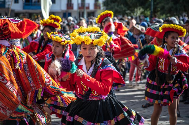 Cusco - Plaza De Armas-7854.jpg