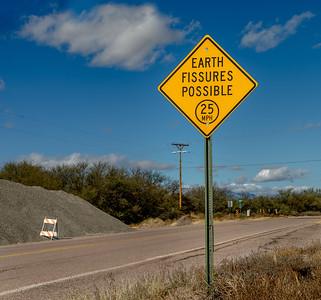 Potential Catastrophe - Villages at Vigneto