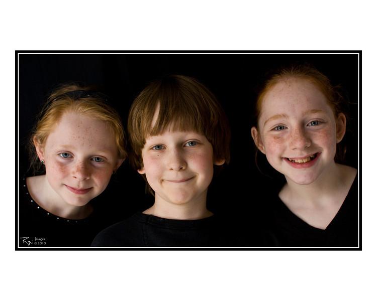 Freinds_Family_8x10_012.jpg